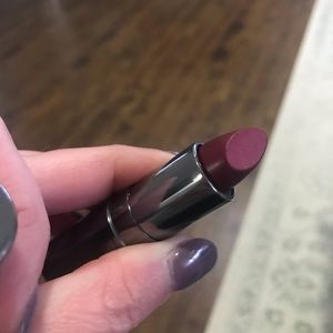 Lipstick queen metal lipstick - wine